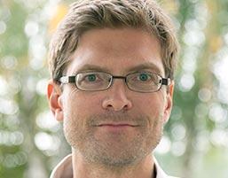 Florian Stubenvoll